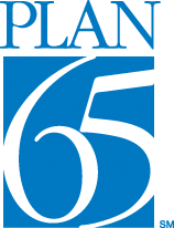 Plan-65-logo-transparent