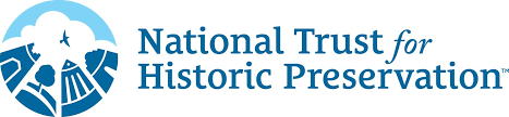 National Trust Historic Pres