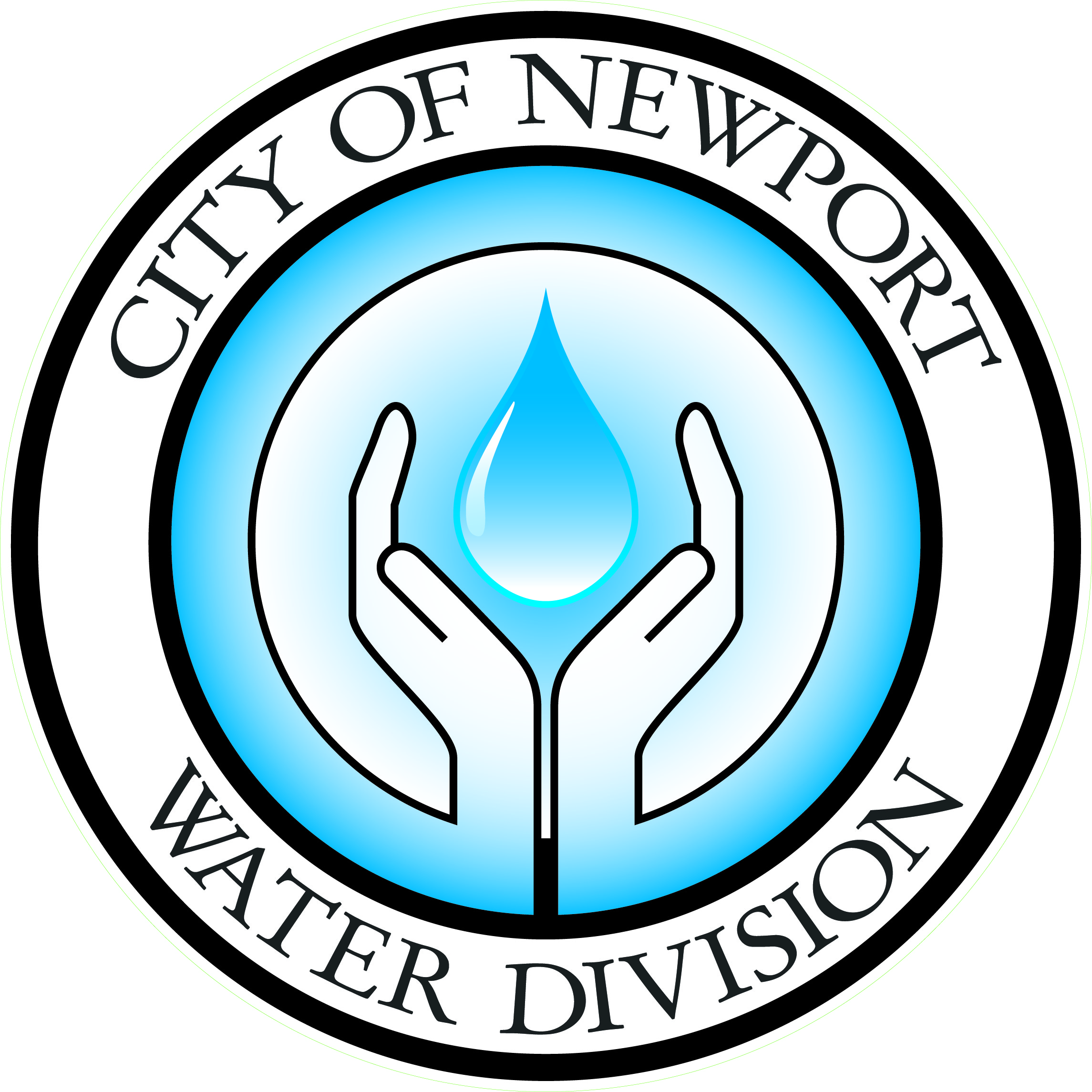 Newport Water Customers to Receive Notice of Elevated Fluoride Levels in June Bills