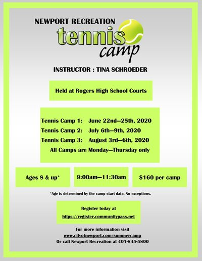 tennis-camp.PNG